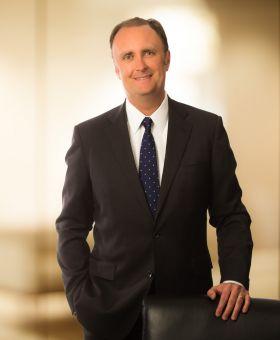 Justin Cassell Shareholder