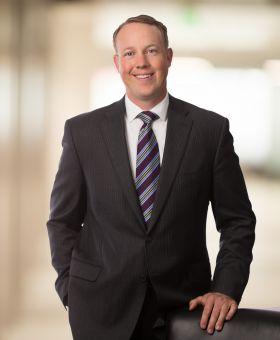 Sterling Fillmore Utah Lawyer IP