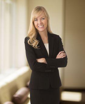 Brittany Frandsen Workman Nydegger Lawyer