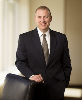 Mike Frodsham Utah Lawyer Associate