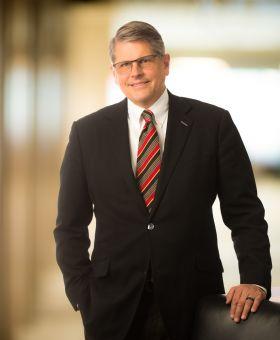 John Guynn Utah Lawyer