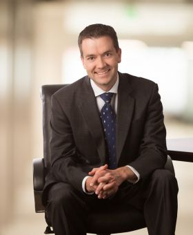 Trademark Consent Agreements Workman Nydegger