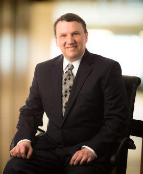Adrian Lee Utah Intellectual Property