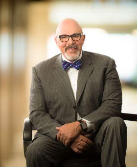 Brent Lorimer Lawyers in Utah