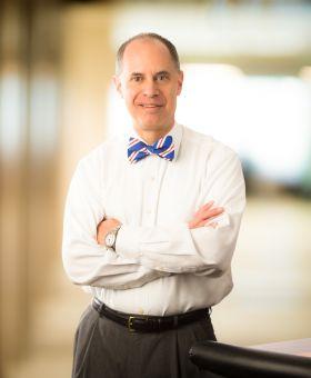Pete Malen Utah Lawyer