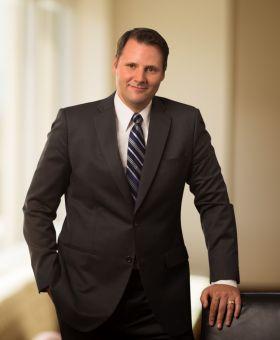 LaVar Oldham Utah Lawyers