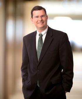 David Todd Utah Lawyer