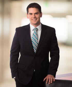 Gerrit Winkel Lawyer in Utah