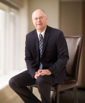 Roger J. McConkie Shareholder