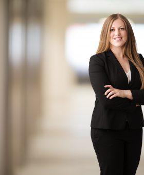 Hannah B. Follender Lawyer