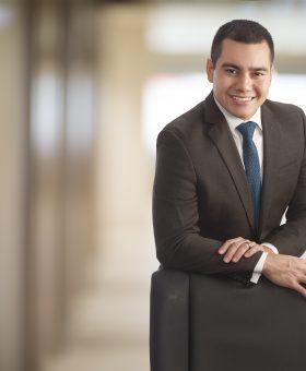 Matthew E. Healey Lawyer